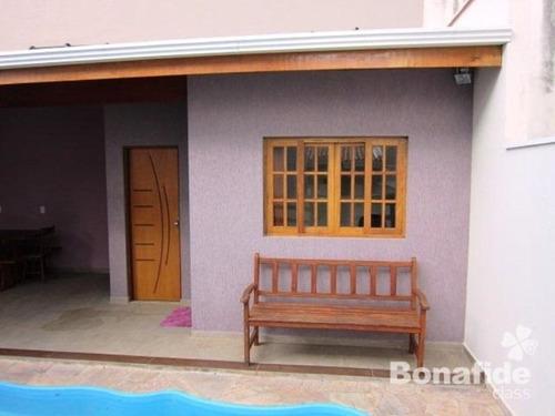 casa - ca05794 - 4256501