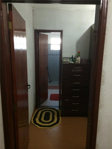 casa - ca0608 - 4789287
