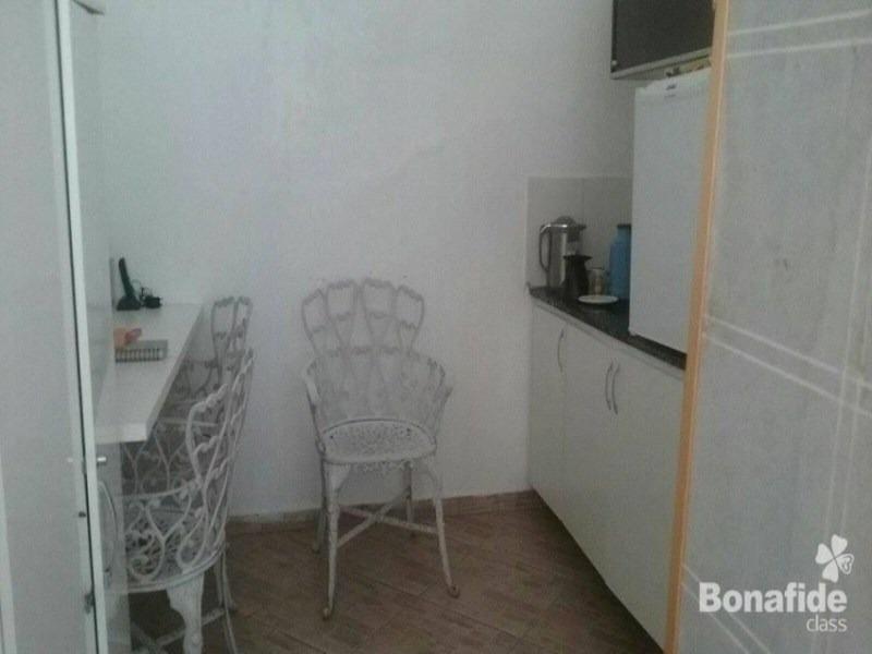 casa - ca06173 - 4256880