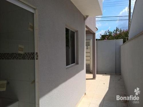 casa - ca06190 - 4256897