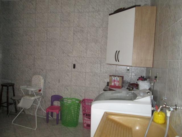 casa - ca0660