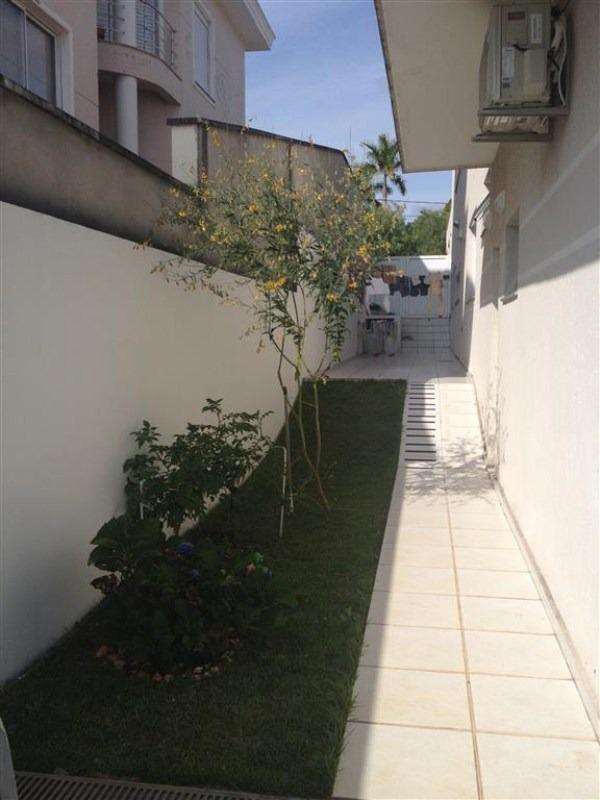 casa - ca06728 - 4257433