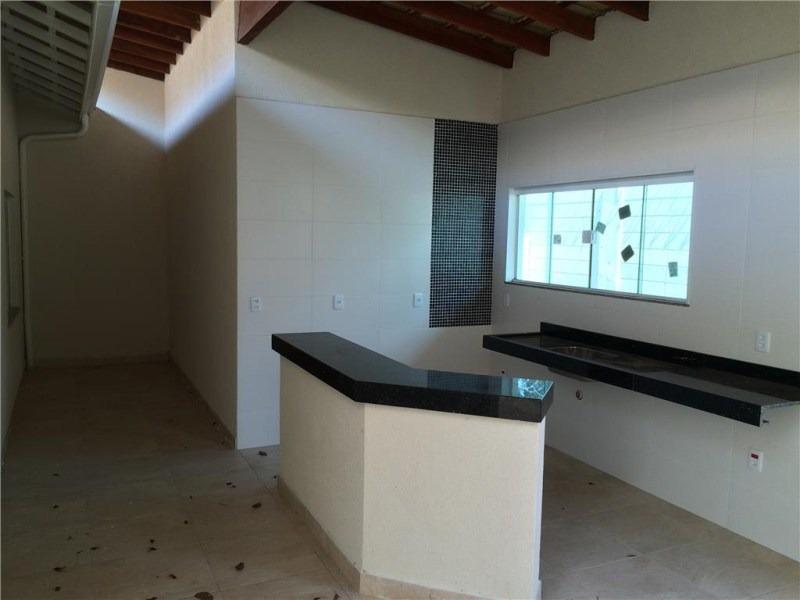 casa - ca0735 - 4789515