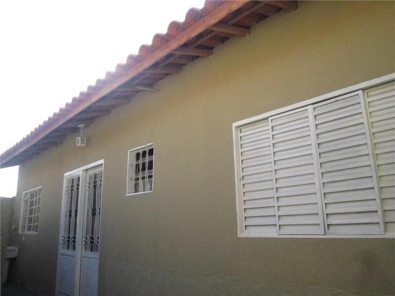 casa - ca0785 - 4789603