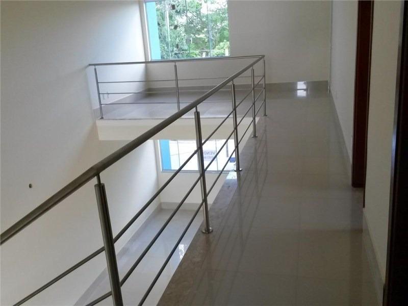 casa - ca0824 - 31962767