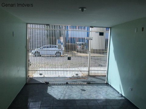 casa - ca08793 - 33513445