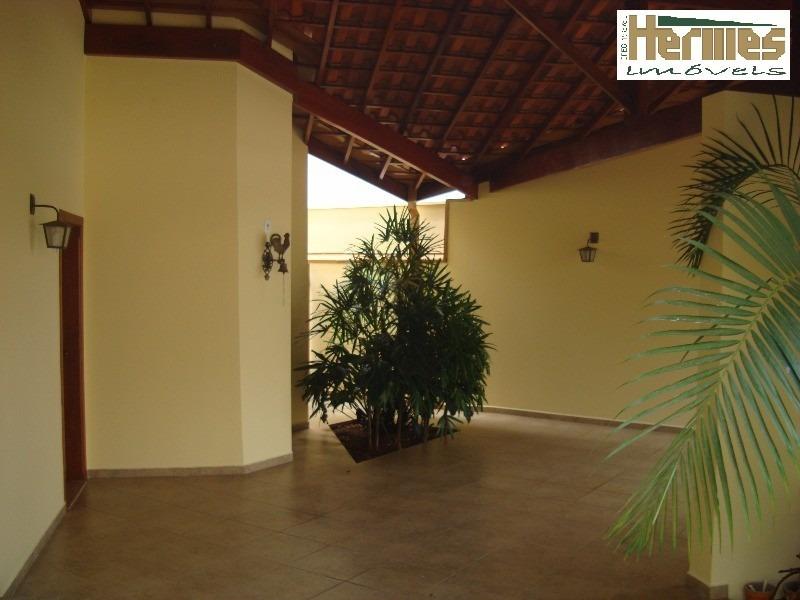 casa - ca0884 - 4789781