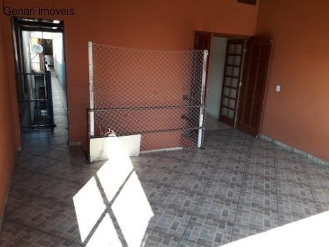 casa - ca08995 - 33880592