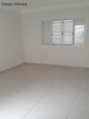 casa - ca08996 - 33880740