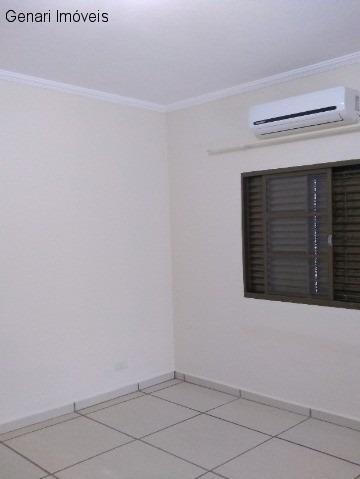 casa - ca09096 - 34132410