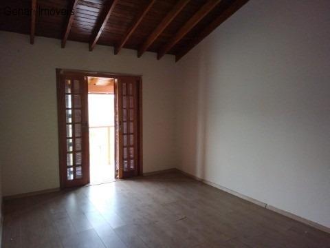 casa - ca09143 - 34215580