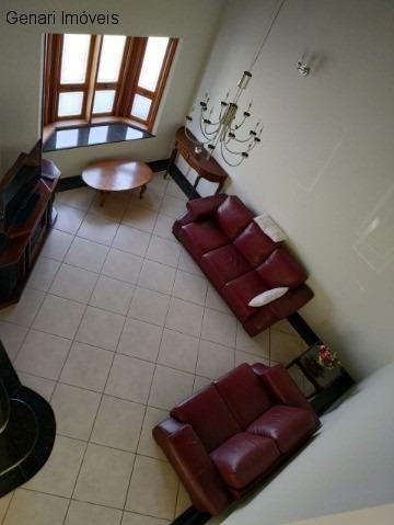 casa - ca09150 - 34236629
