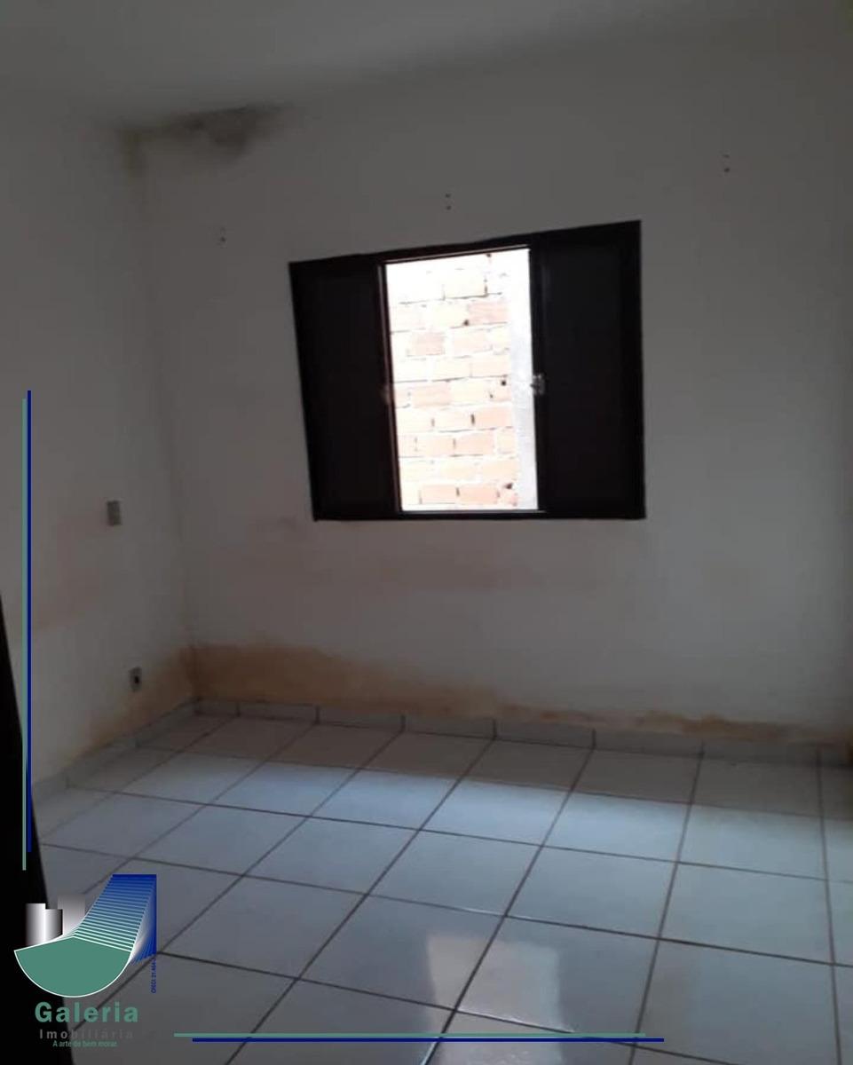 casa - ca09258 - 33820322