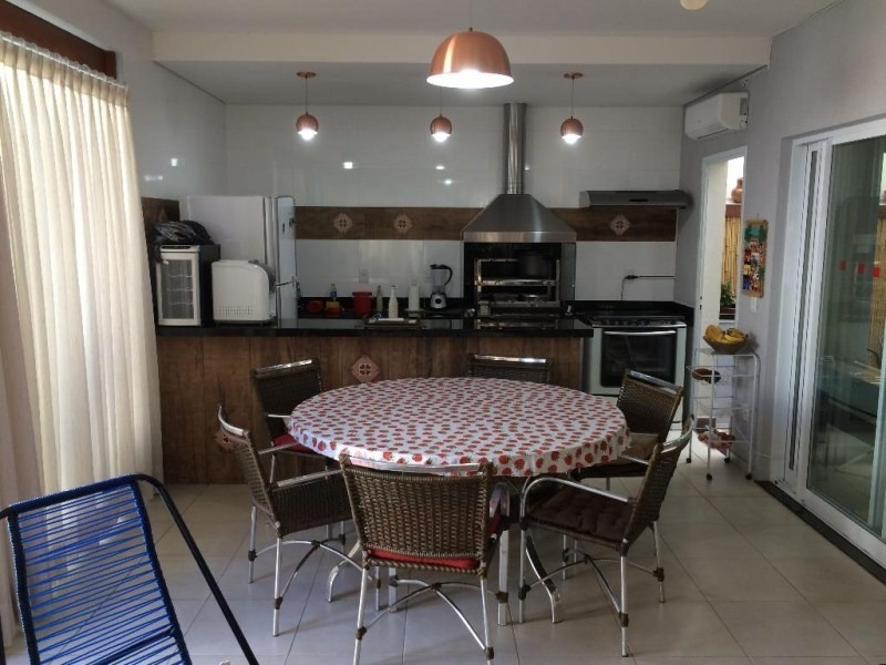 casa - ca1130 - 4790217