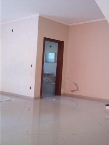 casa - ca1133 - 4790221