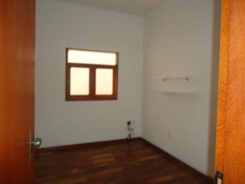 casa - ca1402 - 31964157