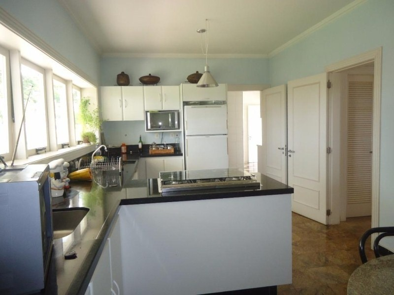 casa - ca1405 - 31964160
