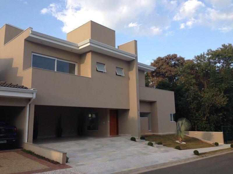 casa - ca1561 - 31964549