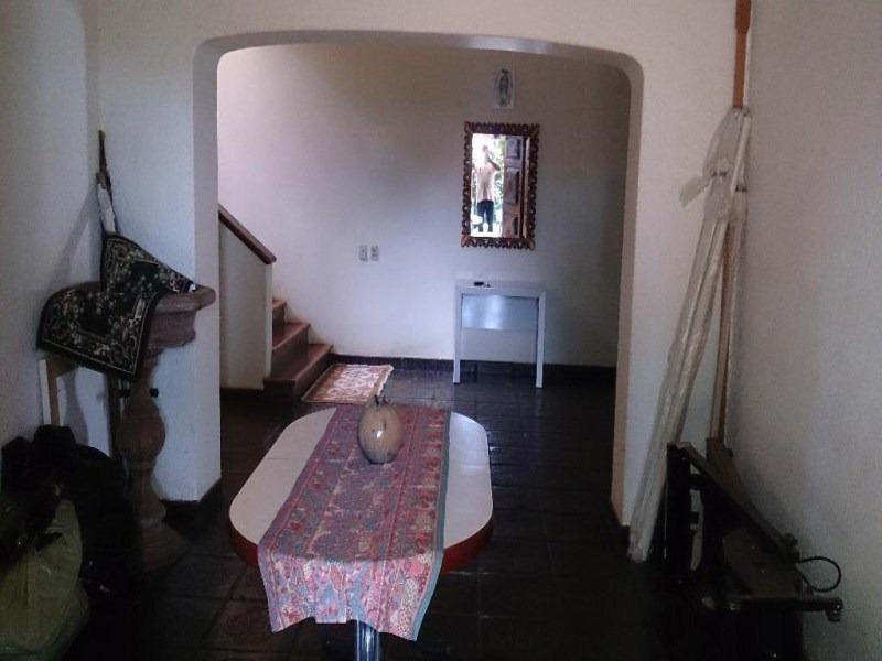 casa - ca2443 - 4695737