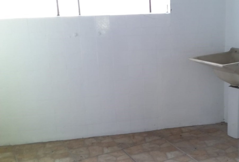 casa - ca80555 - 67814120
