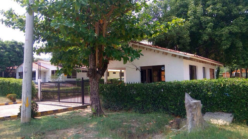 casa cabaña vacacional girardot