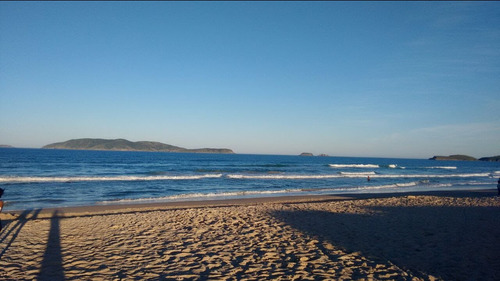 casa cabo frio, próximo belas praias região dos lagos