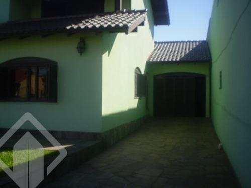casa - caca e pesca - ref: 88166 - v-88166