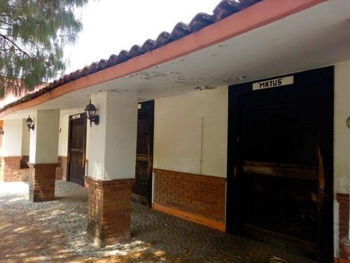 casa - cacalomacan