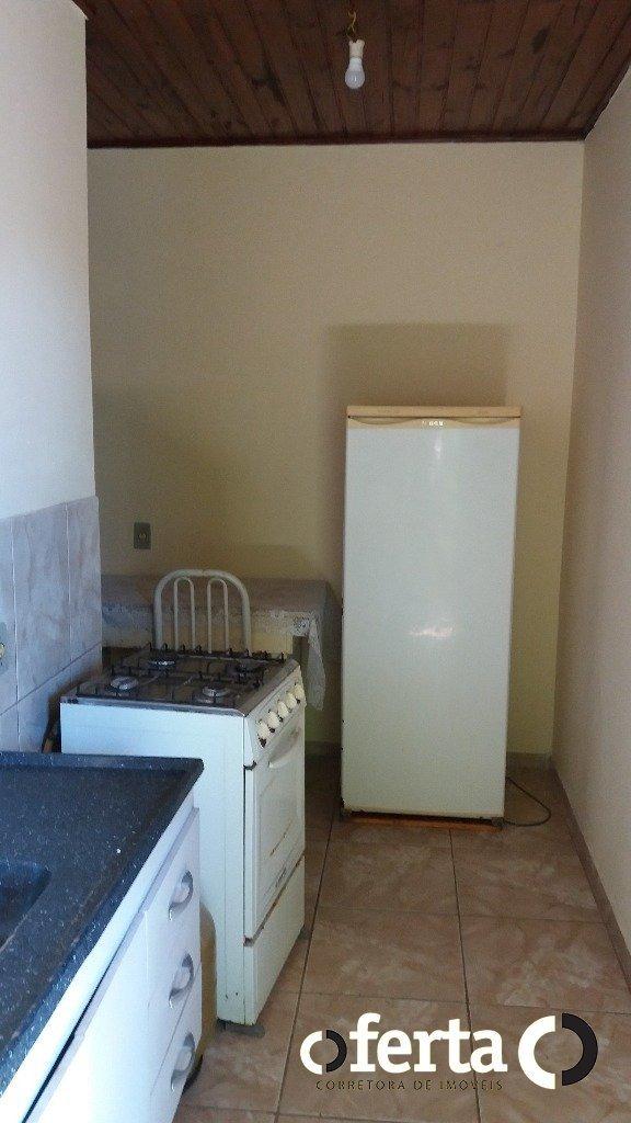 casa - cachoeira - ref: 387 - v-387