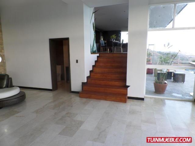 casa caicaguana 16-2038 rah los samanes