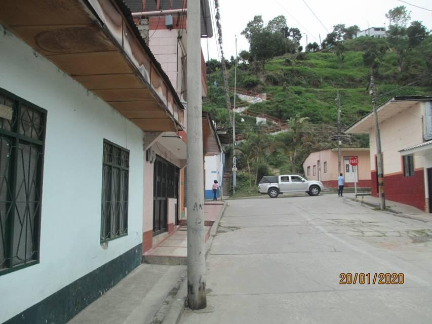 casa cajamarca, excelente ubicacion, hotel, hostel, turismo