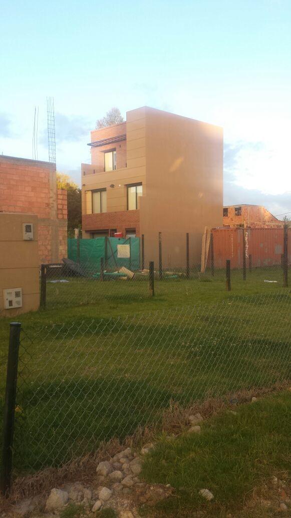 casa-cajica 3 pisos 115metros para estrenar conjunto cerrado