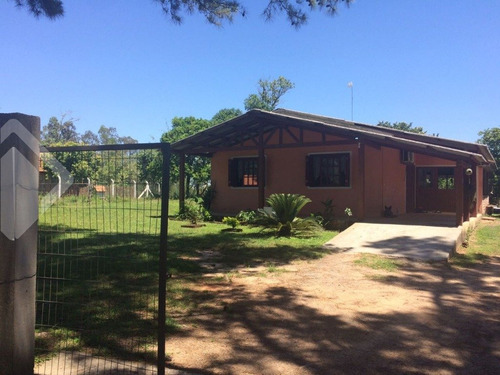 casa - california - ref: 215512 - v-215512