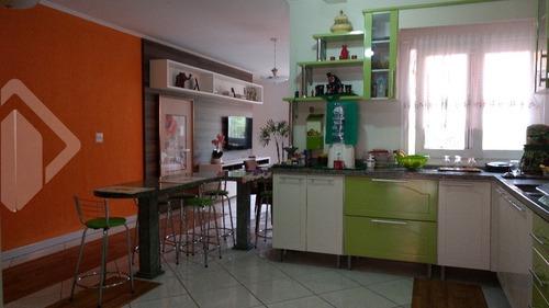 casa - camaqua - ref: 236207 - v-236207