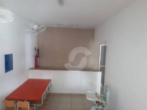 casa camboinhas - ca0560