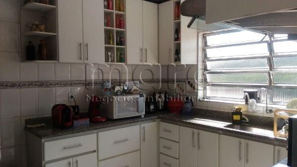 casa - cambuci - ref: 120867 - v-120867