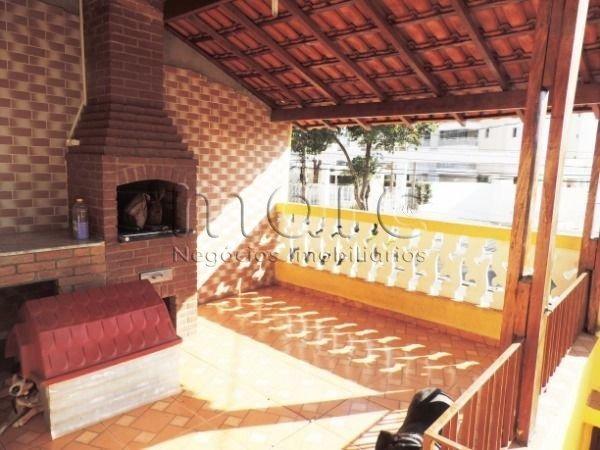 casa - cambuci - ref: 13536 - v-13536