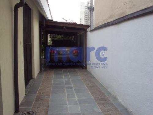 casa - cambuci - ref: 16493 - v-16493