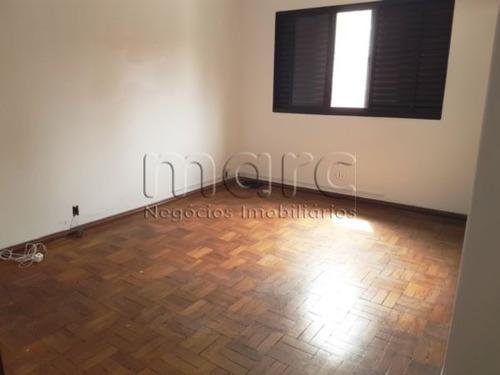 casa - cambuci - ref: 46763 - v-46763