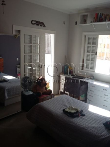 casa - cambuci - ref: 4696 - v-4696