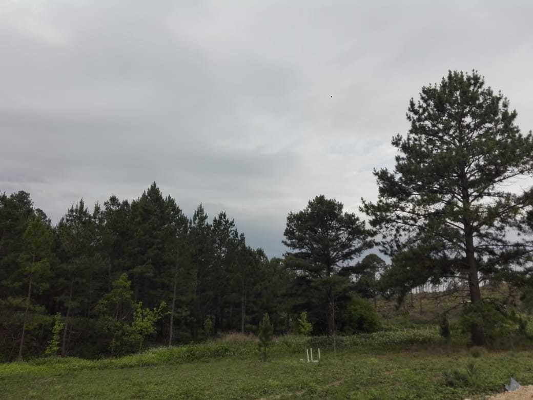 casa camino a carahuasi