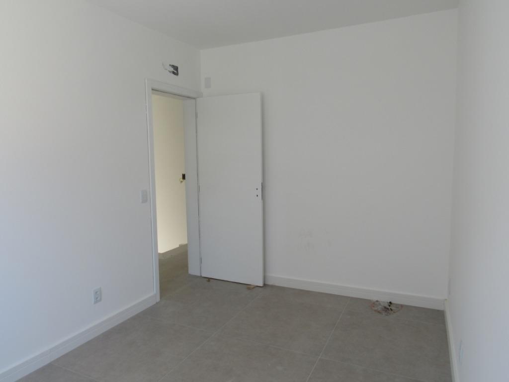 casa campeche - ca2369