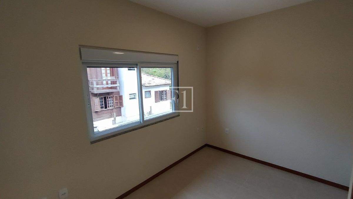 casa - campeche - ref: 4149 - l-4837