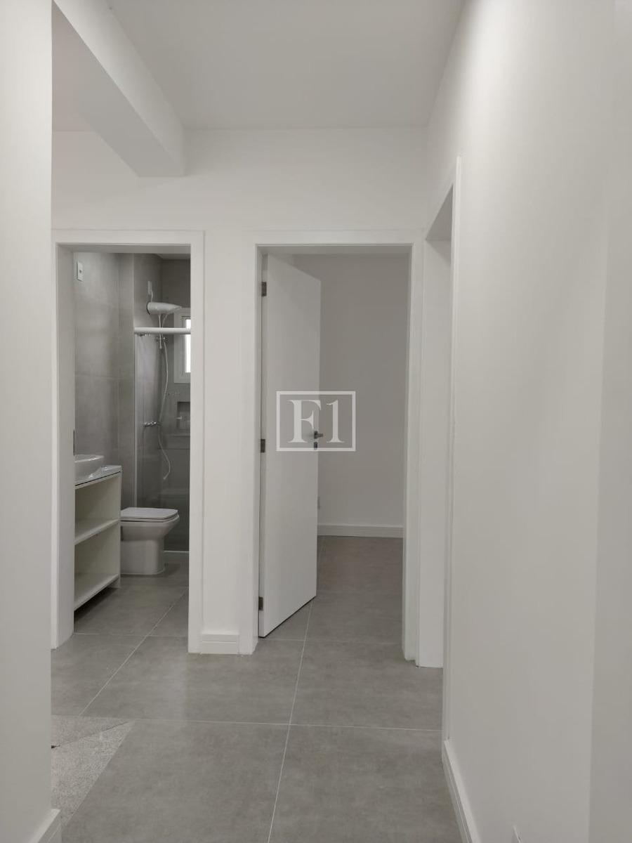 casa - campeche - ref: 4151 - l-4839