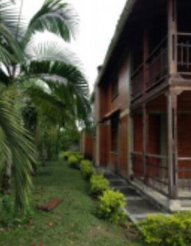 casa campestre 3 alcobas área 310m2 tebaida