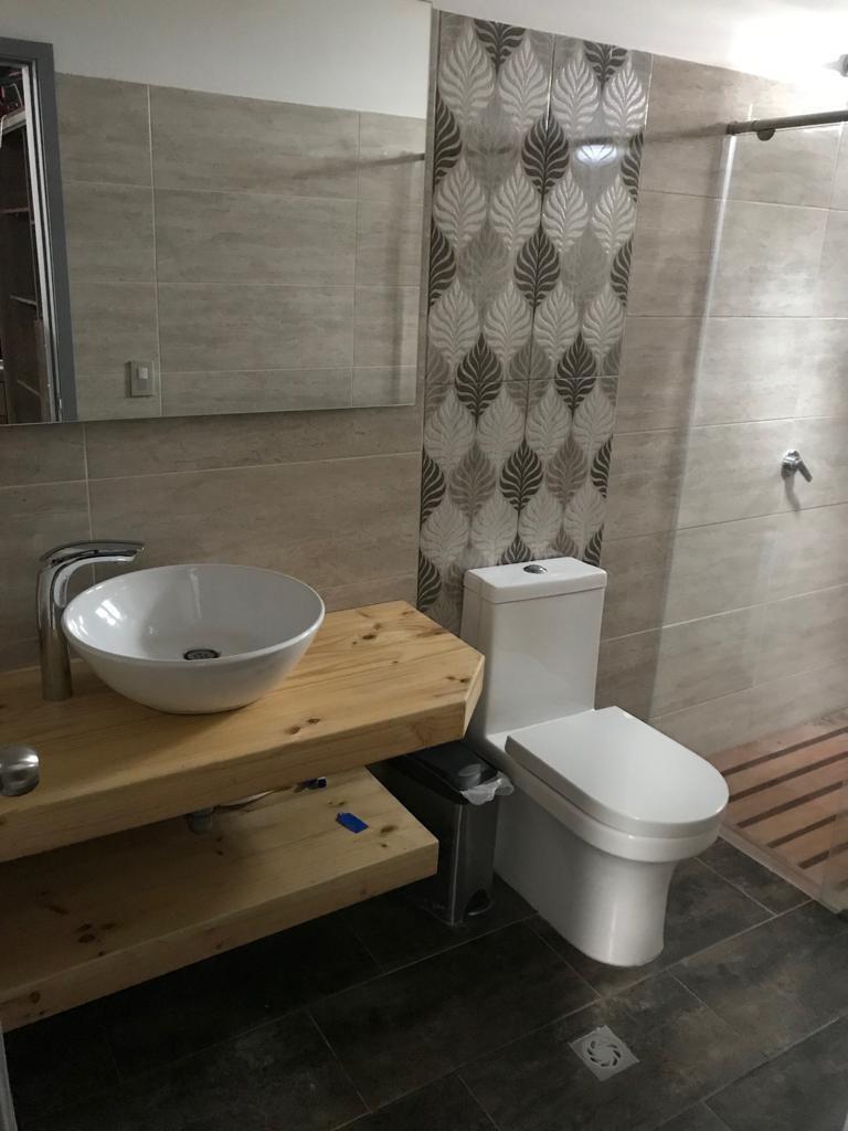 casa campestre 3 baños y 3 habitaciones. excelente ubicación