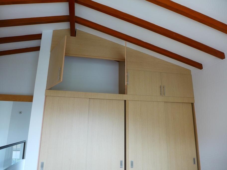 casa campestre, 4 habitaciones, 2 balcones, 2 parking