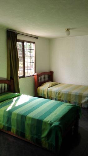 casa campestre 5 alcobas 2000 m2 comfenalco