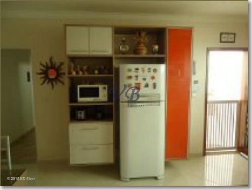 casa - campestre - 667
