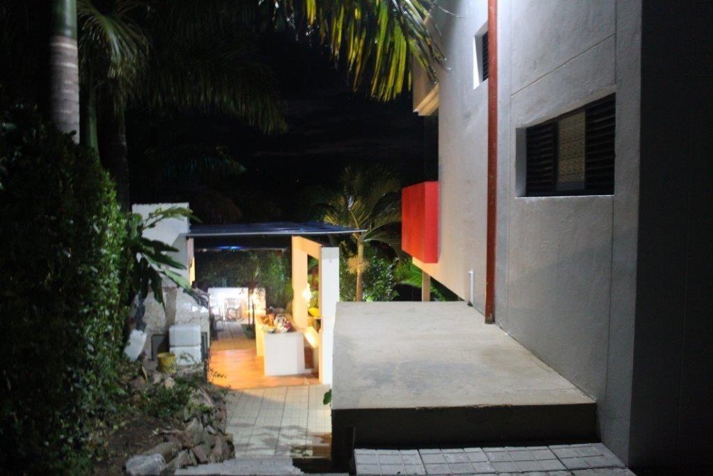 casa campestre con excelente ubicación